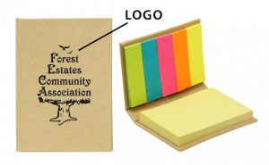 logo-on-promotional-gifts