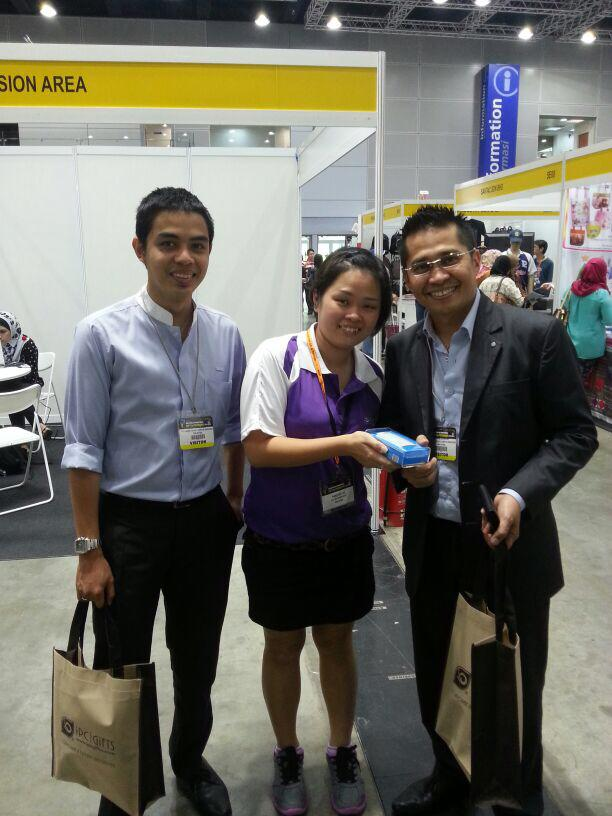 migp-corporate-gift-lucky-draw-winner